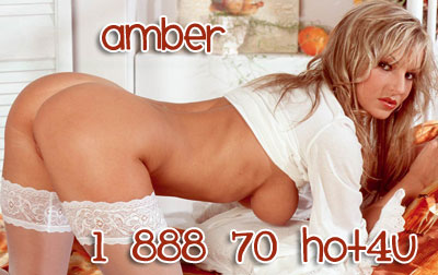 If you do then BBC phone sex with awesome Amber is for you. Big black dicks ...