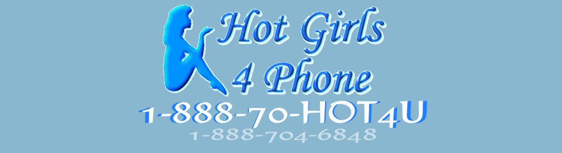 Phone Sex | Hot phone sex for all your sexual desires